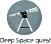 Deep Space Quest